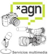 Diario Axencia Galega De Noticias